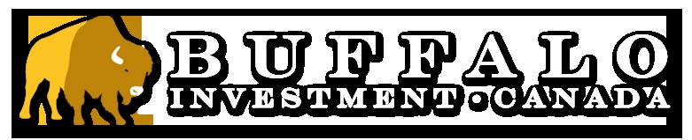 Buffalo Investment Canada