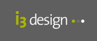logo_i3